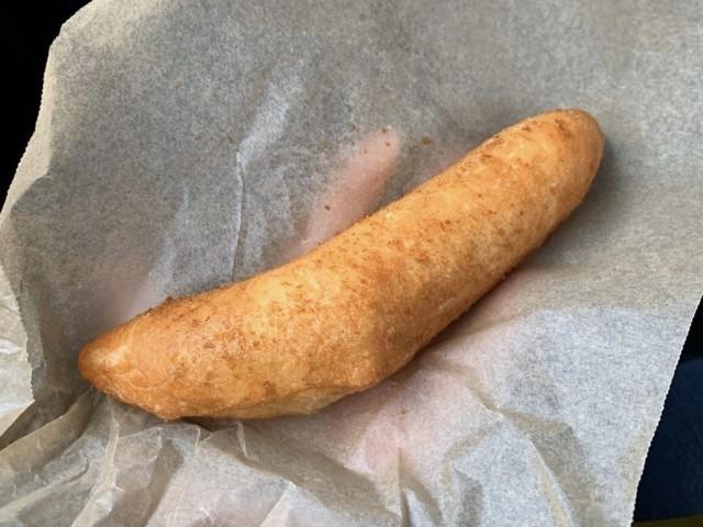 ちいのパン
